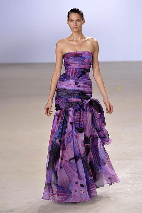 Matthew-Williamson-Podium-spring-fashion-2010-035_show_fullscreen_view