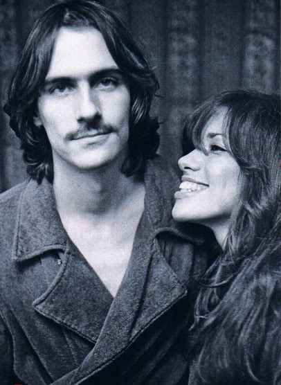 james-taylor-and-carly-simon.jpg