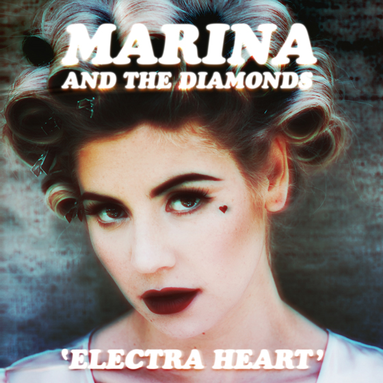 MARINA-ALBUM-(high)_560